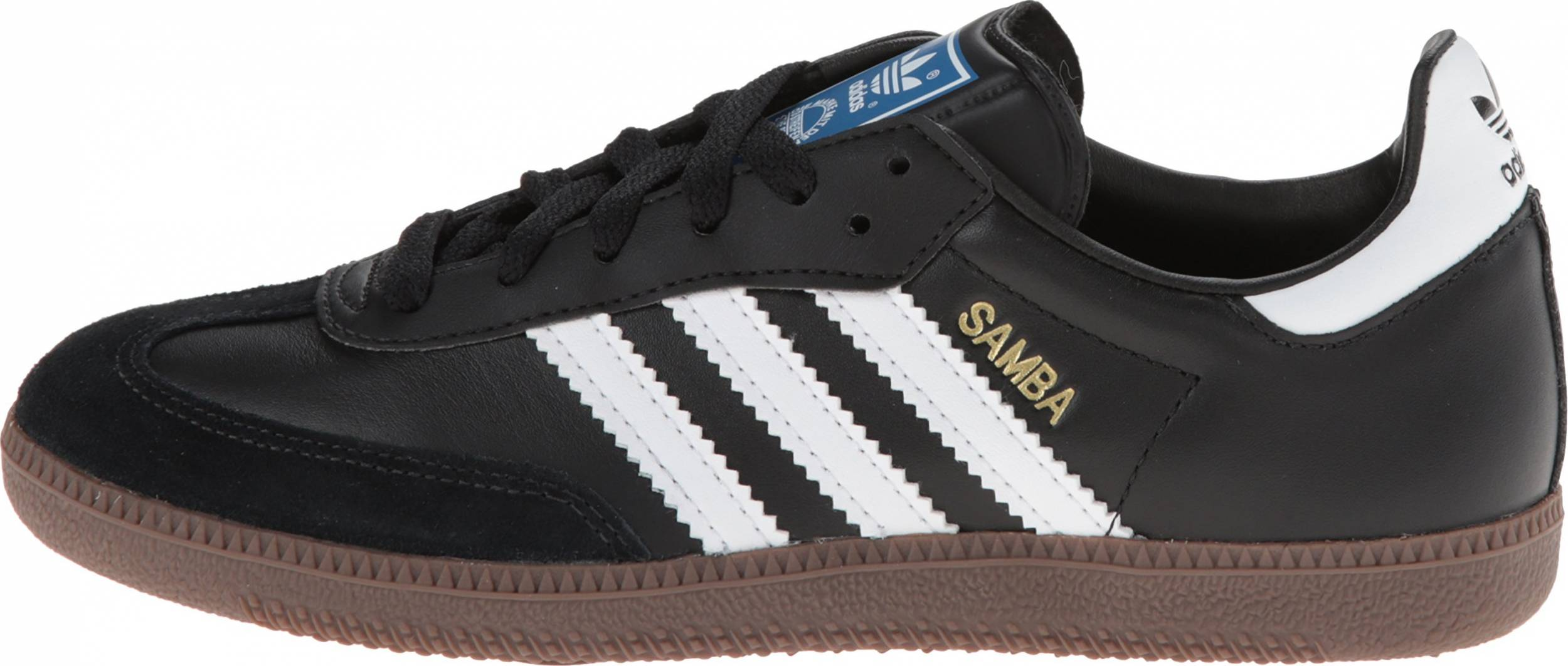 Zapatillas para hombre Adidas Originals Samba 2018