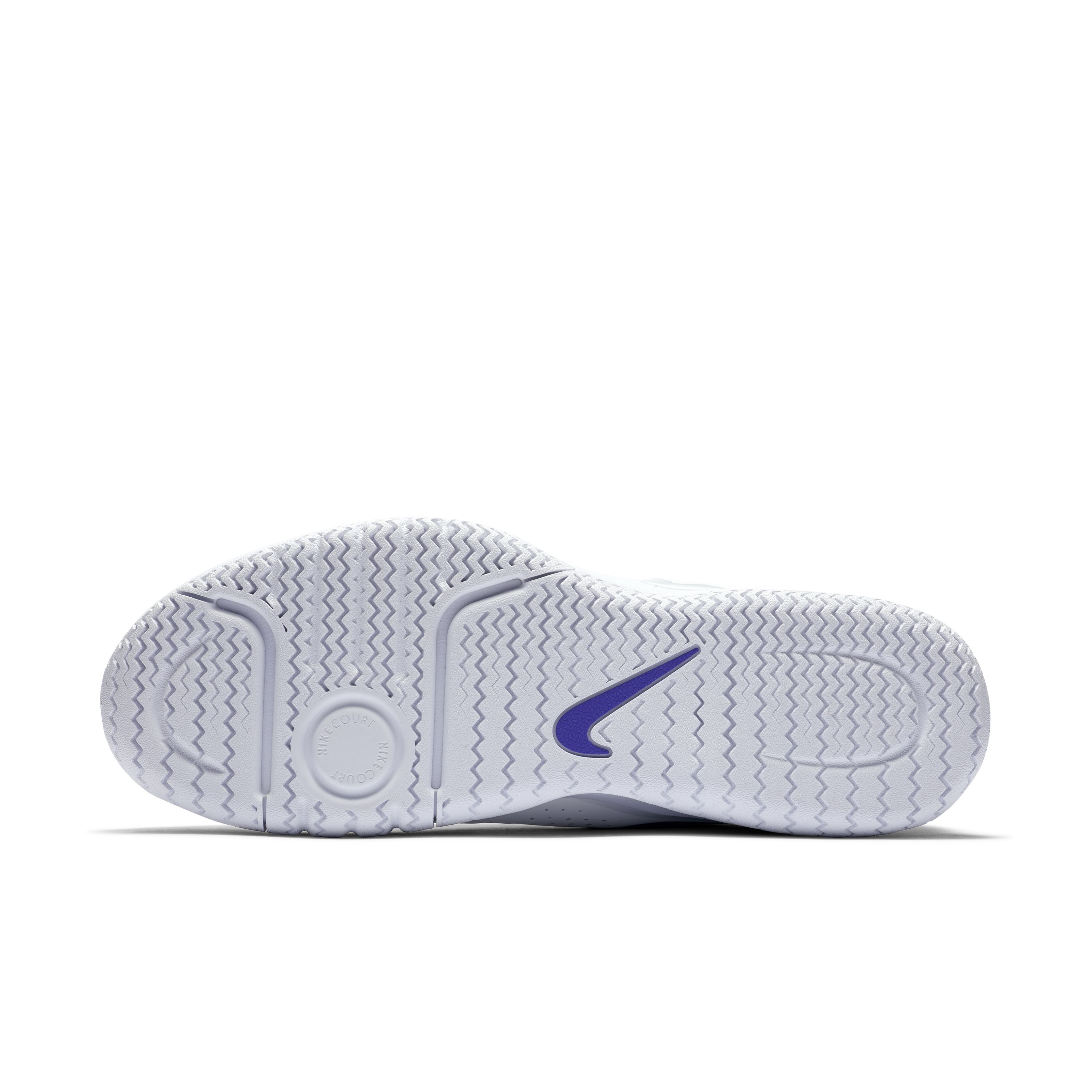 NikeCourt Tech Challenge 20  White / Persian Magenta / Black