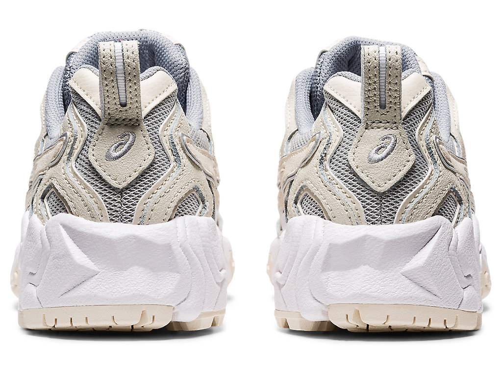 ASICS          GEL-NANDI      GLACIER GREY/CREAM